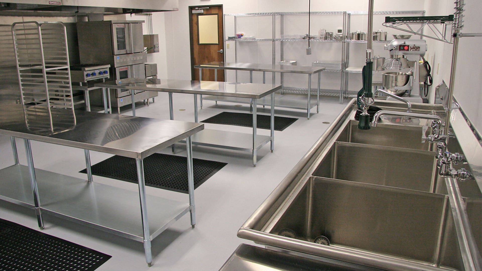 100 Catering And Commissary Design Consultant Website Design Portfolio 540 Design Studio